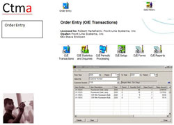 order_entry_logox250